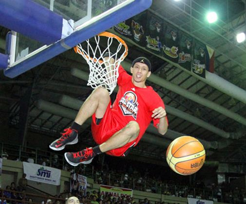 chris ellis linkedinchris ellis oregon, chris ellis actor, chris ellis, chris ellis stanton, chris ellis imdb, chris ellis artist, chris ellis baseball, chris ellis instagram, chris ellis facebook, cris ellis trade, chris ellis twitter, chris ellis stanton actor, chris ellis pba, chris ellis dunk, chris ellis photography, chris ellis height, chris ellis linkedin, chris ellis hudl, chris ellis stats, chris ellis with his girlfriend