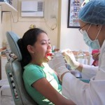 May 2013 Dentist Board Exam Results to be Release by PRC