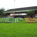 DepEd Increased Tuition Fee Subsidy for Grade 7 Students