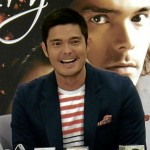 Dingdong Dantes Possible Transfer to ABS-CBN