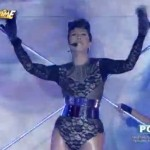 "Vice Ganda Opens ""It's Showtime"" with ""Karakaraka"" Single (Video)"