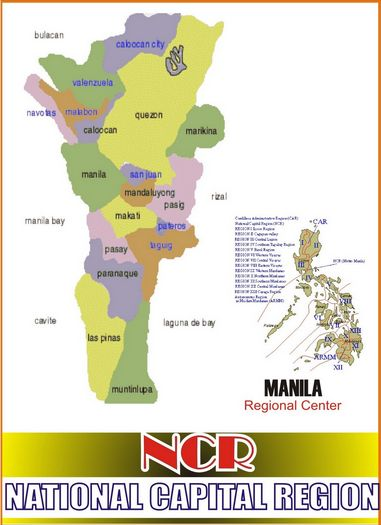 local studies in the philippines Duration of bsed in social studies in the philippines the bsed in social studies in program takes 4 years to complete an on-job training or internship is done on the third and fourth year level of the program where students are exposed to both in-campus and out-campus teaching.