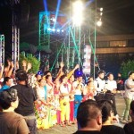 Bughaw & Lateral Drift Make PGT Semis (Performance Video)