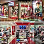 Penshoppe Hiring & Job Vacancy for 2013