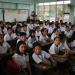 DepEd Warns Teachers Not Allowed to Sell Foods to Students