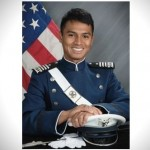 Theodore Karl Quijano: Filipino Graduate with Honors From US Air Force Academy