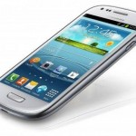 Galaxy S4 Mini Unveiled by Samsung (Specs & Prices)