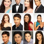 Star Magic Talents to Celebrate ASAP 21st Anniversary