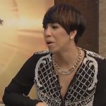 "Vice Ganda Interview on ""Ihaw Na"" Video Replay"
