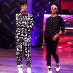 Jay Failanga: Vice Ganda Kalokalike Performance Video