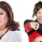 Vice Ganda Apologized to Jessica Soho (Video)