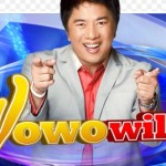 TV5 Declines P90 Million/Month Willie Revillame's Talent Fee