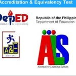 ALS A&E 2013 Test: Deadline of Filing, Schedule & Requirements