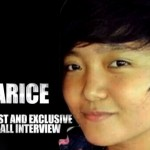 Charice The Buzz Tell-All Interview Video on Sunday