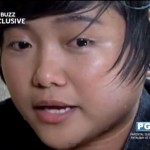 """Charice """"The Buzz"""" Interview Video Reveals Identity"""