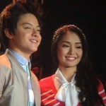 Got To Believe Starring KathNiel to Premiere in July
