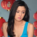 Kim Chiu's Mother Died at 50