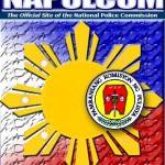 Superintendent PNP Exam Results Passers (May 2013)