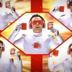 EDGAR Nescafe Campaign Video Goes Viral