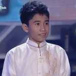 Roel Manlangit: PGT 4 Grand Winner (Video)