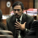 Sen. Tito Sotto Resigned as Senate Majority Leader