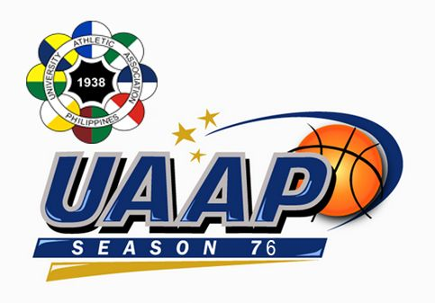 Ateneo vs la salle- 2013 uaap 76 basketball video tweet update, Watch