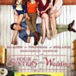 Four Sisters and a Wedding Earned P15 Million in Opening Day