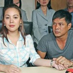 Raymart Denied Claudine's Accusations & Break his Silence