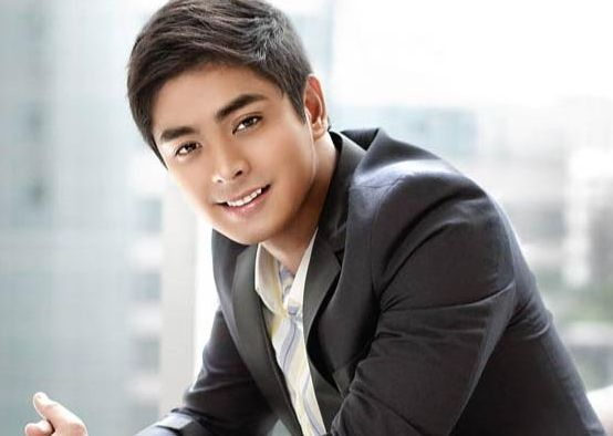 Coco Martin Married Secretly Rumors Denied - Philippine News