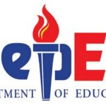 61K Teaching Positions Remains Unfilled by DepEd