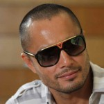 Derek Ramsay to Star in Viva Films with Rival Network's Stars