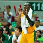 UAAP Results: FEU Remains Undefeated Toppled NU (July 17)