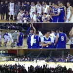 Gilas Pilipinas Complete Schedules FIBA Asia Championship 2013