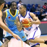 Gilas Pilipinas Defeated Kazakhstan in Final Tune-up Games