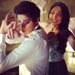 """Got To Believe"" Postponed by ABS-CBN (Official Statement)"