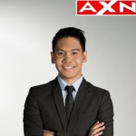 Jonathan Yabut Made it to Top 5 in Apprentice Asia 2013