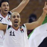 Jordan Line-Up: FIBA Asia Championship 2013 (Team Preview)