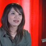 Klarisse De Guzman The Voice PH Audition Video
