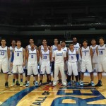 Gilas Pilipinas New Zealand Schedule Revealed