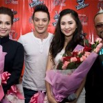 The Voice PH July 14 Blind Audition Live Recap Video