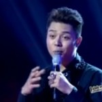 Hidoyuki Ito: The Voice Blind Audition Video