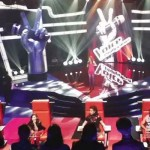 The Voice PH Blind Audition July 13 Episode Live Recap & Video