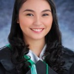 Beverly Anne Felicio Balagon Tops NLE Results 2013
