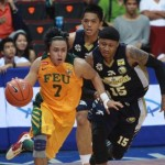 FEU Targets 8th Win Over NU on Wednesday August 14 UAAP Match