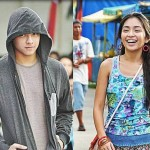 Got To Believe Featuring KathNiel to Air on August 26 (Trailer Video)