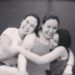Gretchen Barretto vs. Marjoriekabit, Marjorie's Instagram Basher