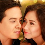 Highest Grossing Pinoy Films of 2013 (August 11 Updates) Lists