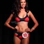 Janicel Lubina: Profile, Bios, Photos & Video MWP 2013 Candidate No. 10