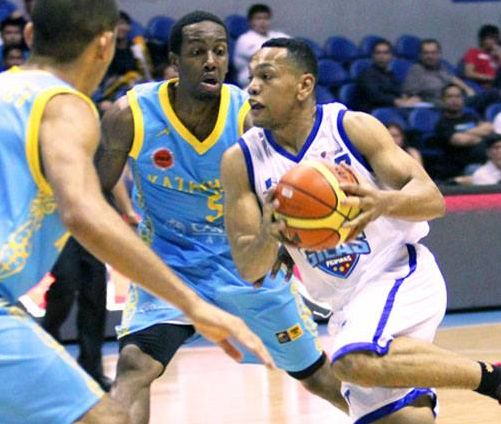 Gilas Pilipinas vs. Kazakhstan Live Coverage, Scores, Results & Highlights - Philippine News