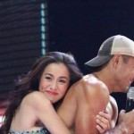 Derek Ramsay & Cristine Reyes Confirmed Relationship (Photos)